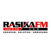 Rasika Ungaran 105.6 FM