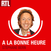 On est fait pour s'entendre - RTL