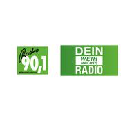 Radio 90,1 - Dein Weihnachts Radio