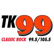 WTKW - TK99 99.5 FM