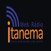 Web Radio Itanema