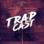 TrapCast