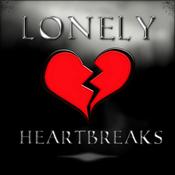lonely heartbreaks