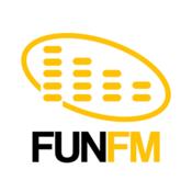 FUN FM