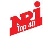 NRJ TOP 40