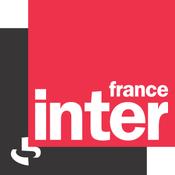 France Inter - Choses vues : Christophe André