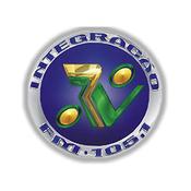 Radio Integracao 105.1 FM