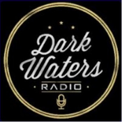 Dark Waters Radio