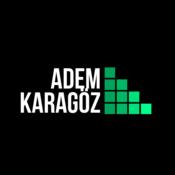 a_radio - ademFM