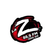 La Z Leon