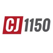 CJ1150