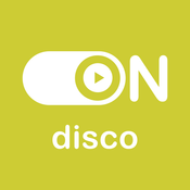 ON Disco