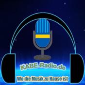 KABE-Radio