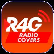 Radio4G. Radio Covers