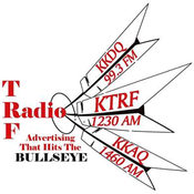 KKDQ 99.3 FM
