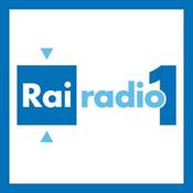 RAI 1 - Radio anch\'io