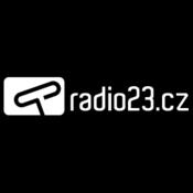 radio23.cz Channel 1