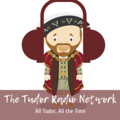 Tudor Radio Network