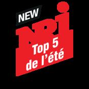 NRJ TOP 5 DE L\'ETE