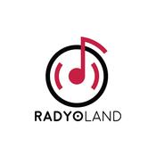 Garaj Radyo - Radyoland