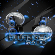 BlueNight-Radio