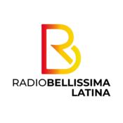 Radio Bellissima Latina