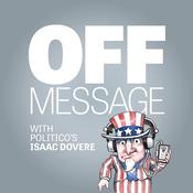 POLITICO\'s Off Message