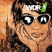 WDR 5 Tiefenblick: Die Kongo-Prinzessin