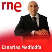 Canarias Mediodía