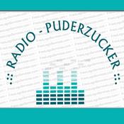 RADIO - PUDERZUCKER