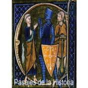 Pasajes de la Historia por Juan Antonio Cebrián
