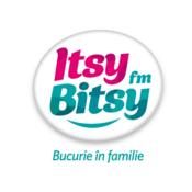 Itsy Bitsy FM