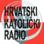 Hrvatski Katolički Radio
