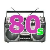 Radio Addictive 80s