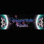 Wuppertaler-Radio