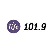 KNWS - Life 101.9 FM