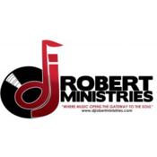 DJ Robert Ministries