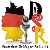 deutsches-schlager-radio