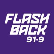 FlashBack 91.9 FM