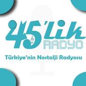 Radyo 45'lik