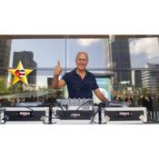 DJ Pedro Estrella