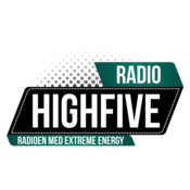 RadioHighFive Extreme
