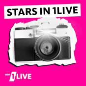 1LIVE - Stars in 1LIVE