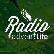 Radio Adventlife
