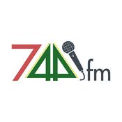 100.1 7441 FM