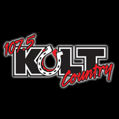 KSED - Kolt Country 107.5