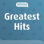 Antenne Niedersachsen Greatest Hits