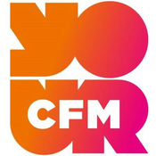CFM Radio