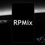 RPMIX