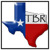 TexasBoundRadio.com